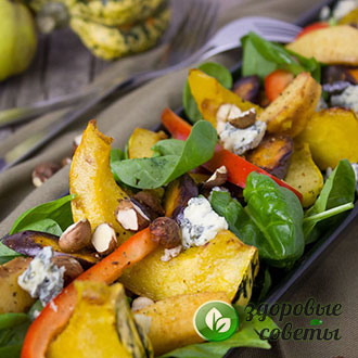 Айва: польза и вред фрукта